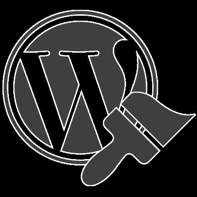 WordPressオリジナルテーマ開発